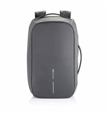 Рюкзак XD Design Bobby Bobby Duffle Anti-Theft Travelbag, Black (P705.271)