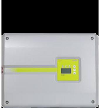 Трехфазный сетевой инвертор мощностью 36 кВт Kostal PIKO 36
