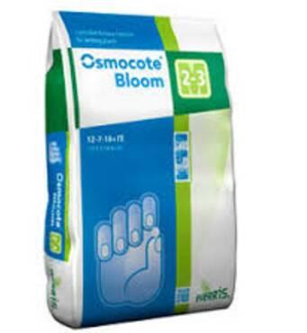 Osmocote Bloom 2-3m 12-7-18+TE 25 кг