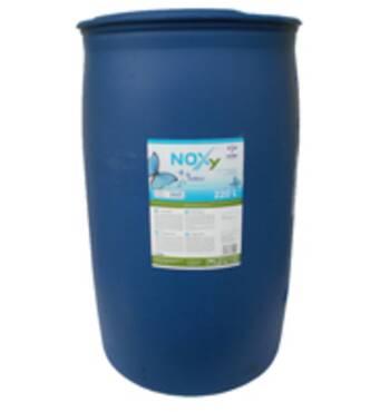 NOXy Adblue рідина для каталізаторів -200л