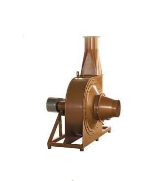 ІТС-2 Продуктивність 900 кг/год