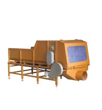 ИТС-0,5 Производительность 300 кг/ч