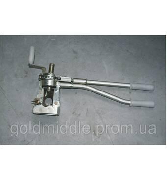 ПРП- 1 Пристрій для різання сталеалюминиевых дротів