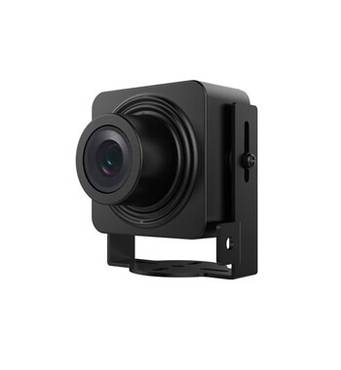 Камера Hikvision DS-2CD2D14WD