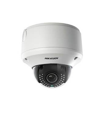 Камера Hikvision DS-2CD4312F-I