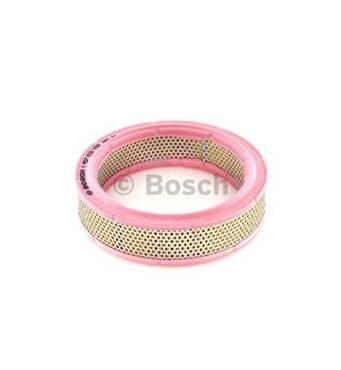 Воздушный фильтр Bosch ВАЗ 2101-2107, 2121 (штатный)