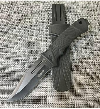 Мисливський ніж Colunbia 1648А- 24см / Н-5150