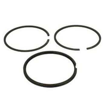 ВАЗ 2101-15 двигатель 1.2-1.5 кольца поршневые стандарт