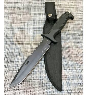 Охотничий нож Colunbia 806А- 32см / 924