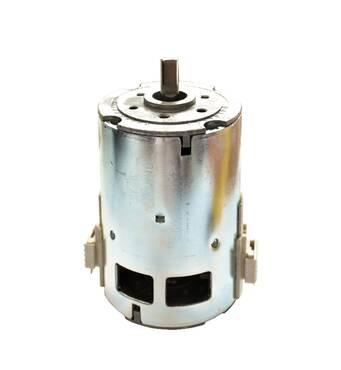 Двигатель кофемолки 750 вольт , Rheavendors, 0090003045