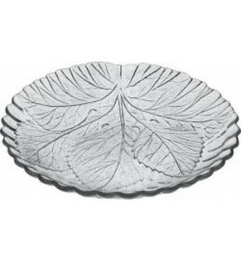 Блюдо кругле Sultana 320 мм  10287   (24-96)