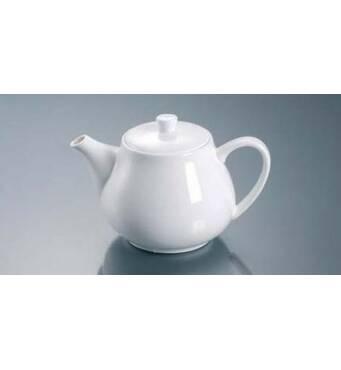 Чайник фарфоровый 750мл F-0947 (108-54)