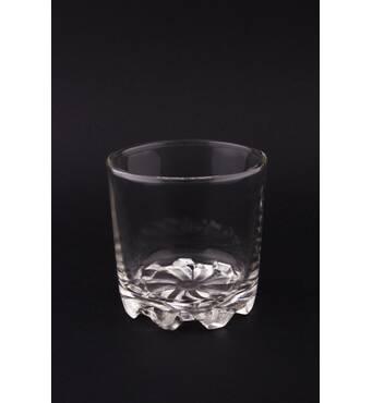 Склянка Успіх 100 мл (41-257)