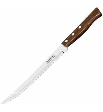 Нож  слайсер Трамонтина  229 мм 22218/109 (60-65)