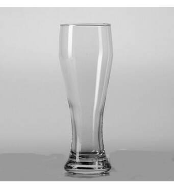 Бокал  Pasabahce Beer пивной 300 мл 42116 (24-419)