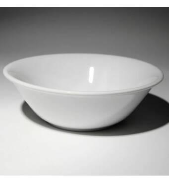 Миска супова 7*   500 мл F1229 - 7,25 (108-62)