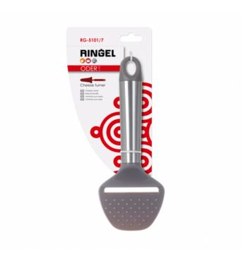 Лопатка для сыра Ringel Oder  RG-5101/7 (3-315)