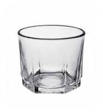 Стакан 100 мл Дебют Запорожский стеклозавод(41-21)