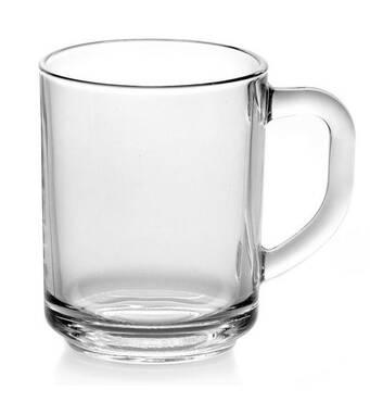 Чашка Pasabahce Pub 261 мл 55029 (24-321)