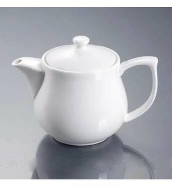 Чайник 450 мл F1046 (108-40)