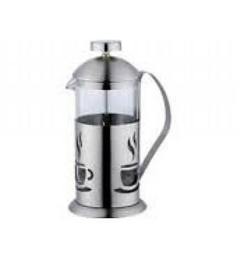 Френч- пресс Empire для чая и кофе 600 мл 1735 (74-171)