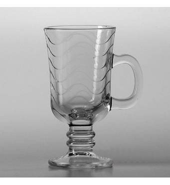 Чашка Hawai Irish Coffee 250 мл  55381   (24-382)