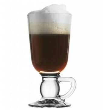 Келих Irish Coffee 270 мл 44109 (24-385)