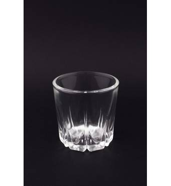 Склянка   Салют 100 мл (41-19)