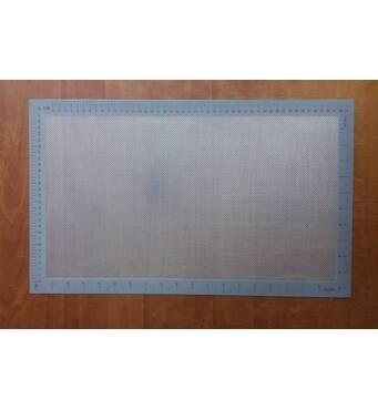 Коврик силиконовый Stal 520 * 315 см 521110 (113-44)