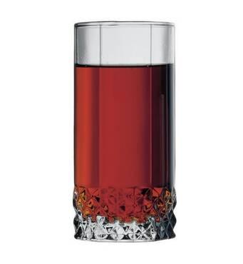 Склянка Valse 293 мл 42942 (24-126)
