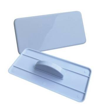 Утюжок пластиковый для мастики и марципана 160*80 мм Empire 8105 (74-891)