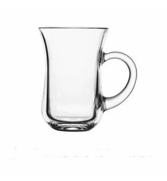 Чашка 145 мл  55411 (24-540)