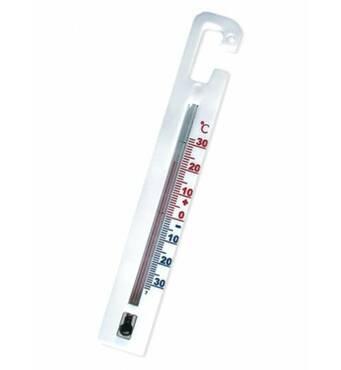 Термометр ТС-7-М1 исп.9  (77-224)