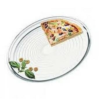 Форма для пиццы Simax  826 (70-559)