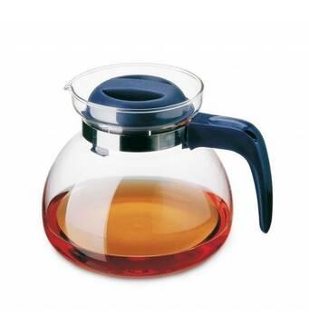 Чайник 1,7 л  SIMAX  3902 (70-527)