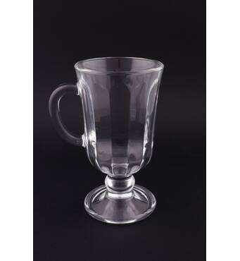 Кружка Глинтвейн 200 мл 10с1561 Опытный стекольный завод(23-205)