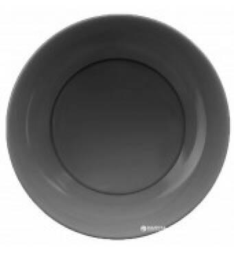 Тарелка обеденная Luminarc Directoire Graphite  25 см  (70-523)