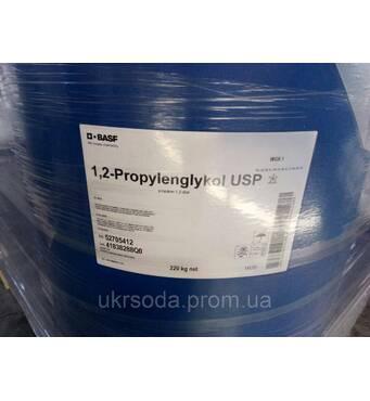 Пропиленгликоль- 1,2 фарм