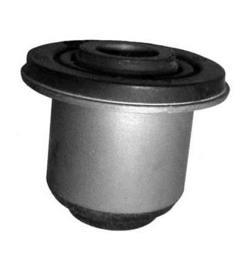 МАЗДА 626 GC GD сайлентблок(ремонтный) поперечного рычага задней подвески внутренний(за ступицей)