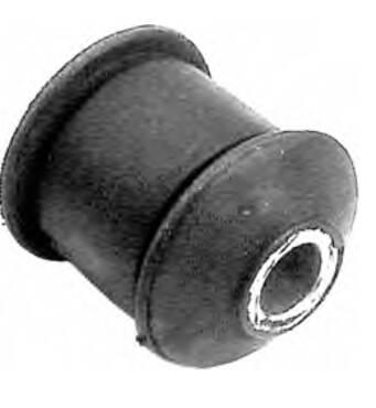 Mицубиши L300  Делика  Спейс Вагон сайлентблок нижнего рычага передней подвески передний(усиленный)