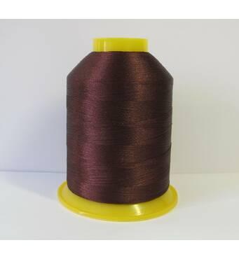 Вышивальная нить ТМ Sofia 4000м N4414