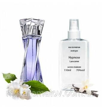 №130  Жіночих духів на розлив Lancome Hypnose  110мл