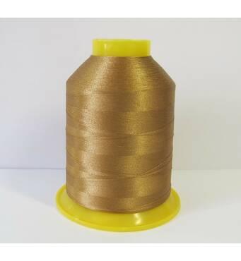 Вышивальная нить ТМ Sofia 4000м N4494