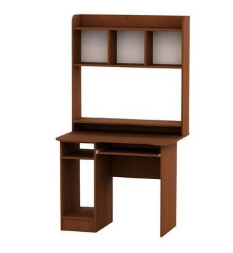 Компьютерный стол Тиса-12 недорого