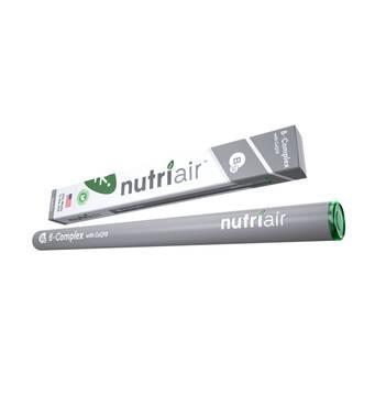 Індивідуальний електронний пристрій з парою Nutriair B - Complex 1 - Pack