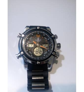 Годинник Quamer