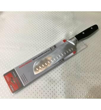 Нож кухонный Sonmelony 30см / 9834