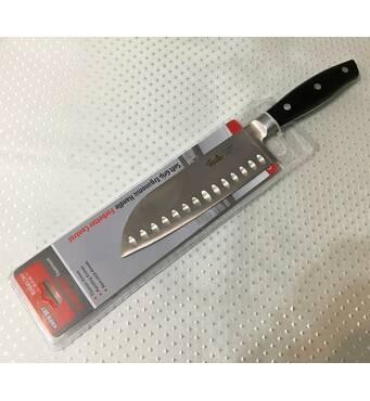 Нож кухонный Sonmelony 30,5см / 9750