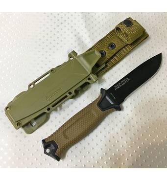 Охотничий нож 25см / АК-207