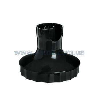 Редуктор для чаши 1000ml блендера Philips ProMix 420303608211